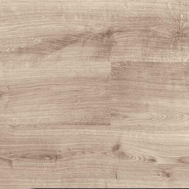 Wzornik panela laminowanego DĄB CALGARY KRONOPOL LAMINATE FLOORING