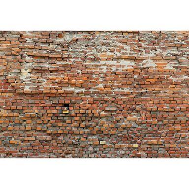 Fototapeta Bricklane 368 x 248 cm Komar