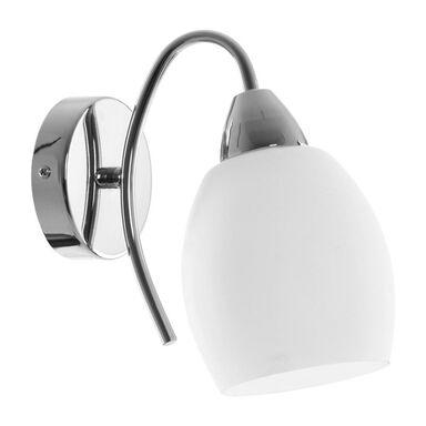 Kinkiet PISA chrom E27 SPOT-LIGHT