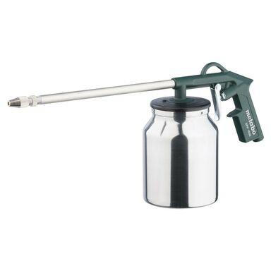 Pistolet natryskowy SPP1000 METABO