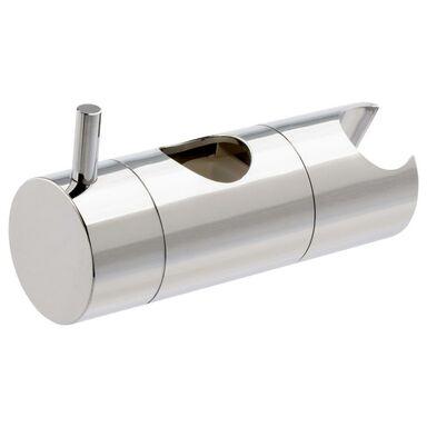 Uchwyt do słuchawki prysznicowej ADAPT SENSEA