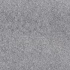 Wykładzina dywanowa LUPUS jasnoszara 4 m