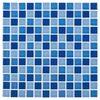 Mozaika SHAKER 29.8 x 29.8 ARTENS