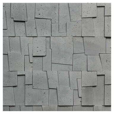 Kamień dekoracyjny GEOMETRIC STONE MAXSTONE