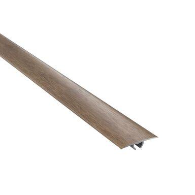 Profil podłogowy uniwersalny No.16 Dąb santana 30 x 1860 mm Artens