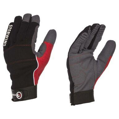 Rękawice XL / 9 STERWINS