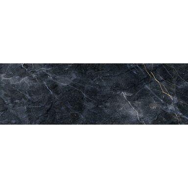 Glazura Space Blue Mat 29 X 89 Cersanit