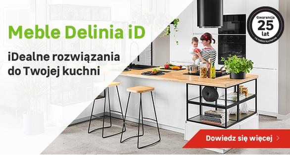 rr-delinia-id-promowanie-marki-588x313-600x288