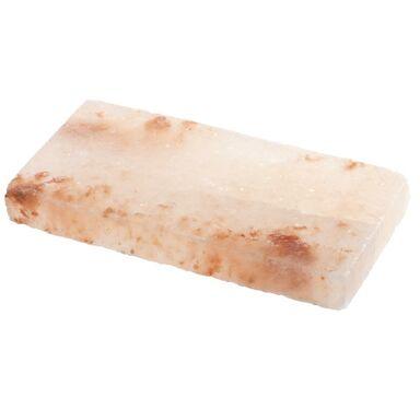 Kamień solny 13712 20 cm x 10 cm LANDMANN