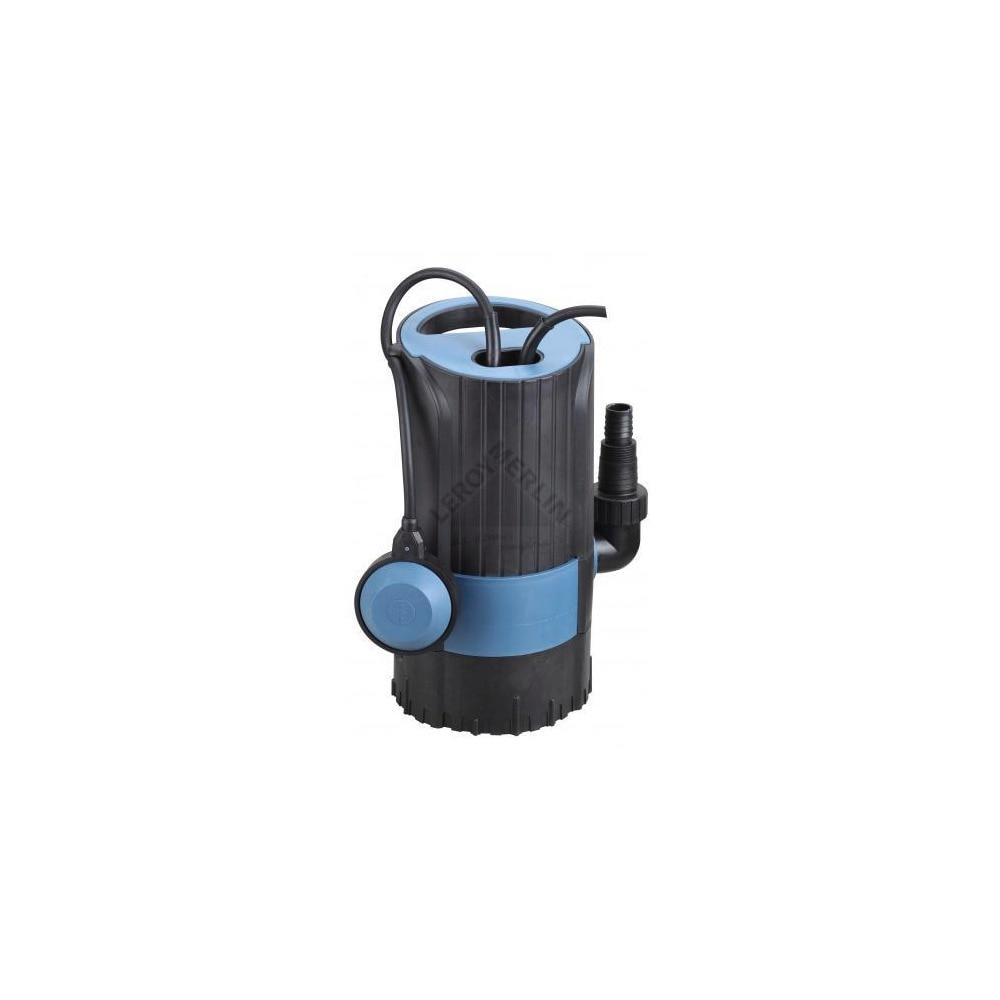 Pompa zanurzeniowa 52103 pompy odwadniaj ce w for Pompa sommersa leroy merlin