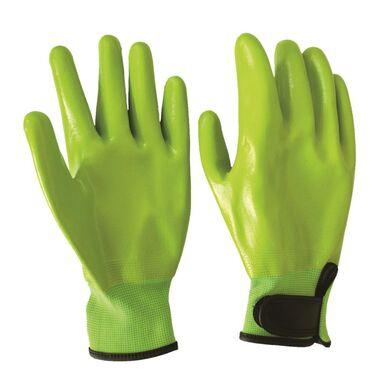Rękawice r. M / 7 GEOLIA