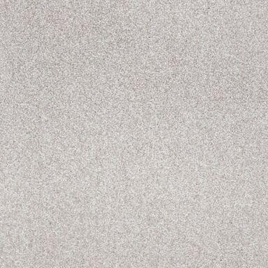 Wykładzina dywanowa LUPUS 510 BALTA