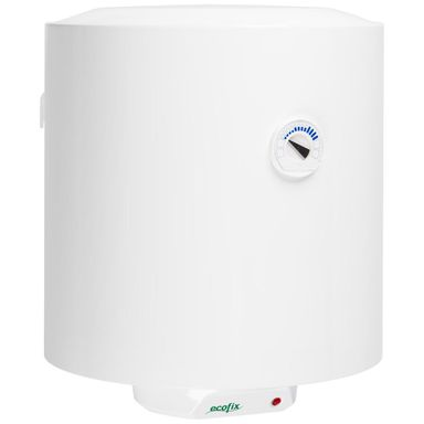 Elektryczny ogrzewacz wody 80 L 1200 W ECOFIX