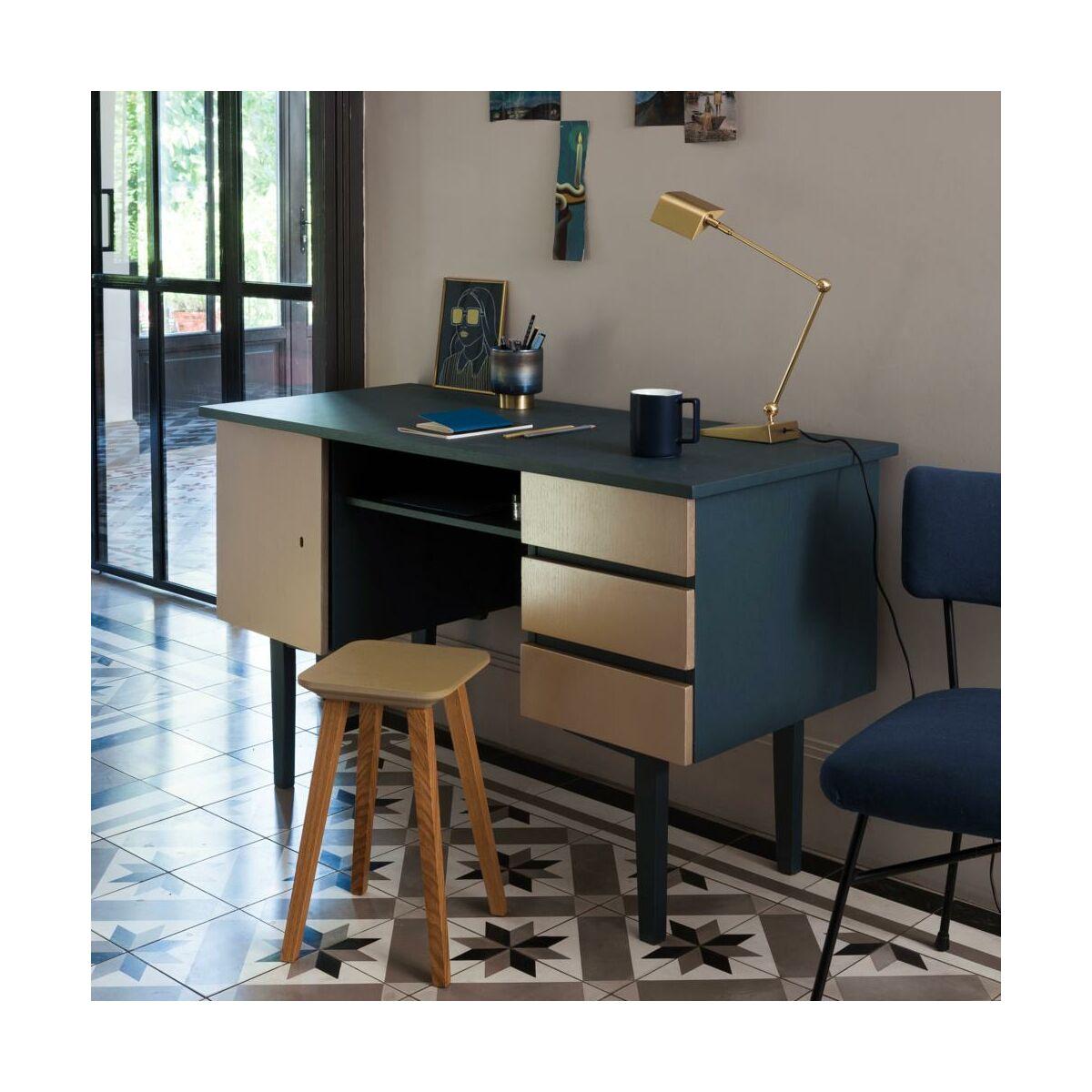 Renovcocina Blanco Renovcocina Blanco Ref 260108 Renovcocina1z1blanco Leroy Merlin Pintura Muebles Muebles Producto