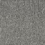 Wykładzina dywanowa BRAZIL 940 BALTA
