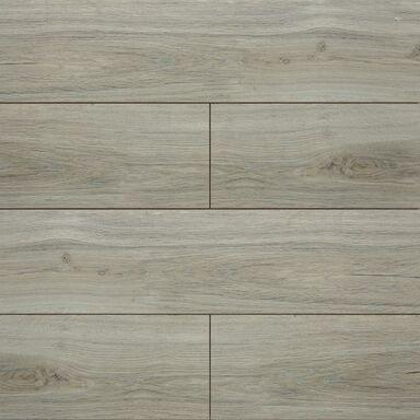 Panele podłogowe GERLACH AC5 10 mm