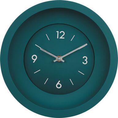 Zegar ścienny GRASSO 26 x 25.5 cm  SPLENDID