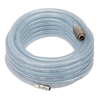Wąż spiralny 10834502 dł. 1000 DEXTER