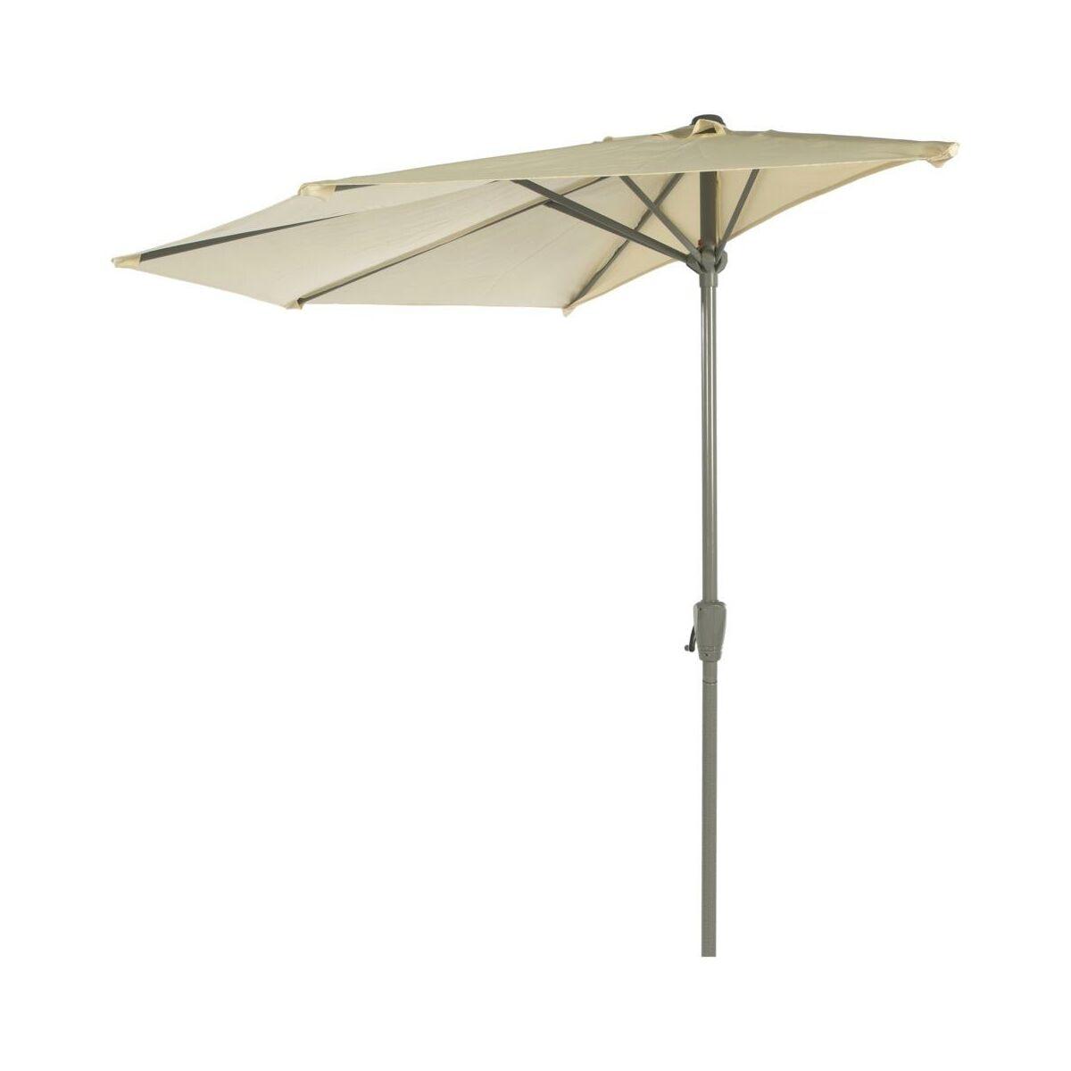 Parasol ogrodowy po wka parasole ogrodowe podstawy w atrakcyjnej cenie w sklepach leroy - Leroy merlin parasol deporte ...