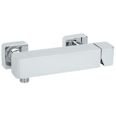 Kran do prysznica SAMAR SENSEA