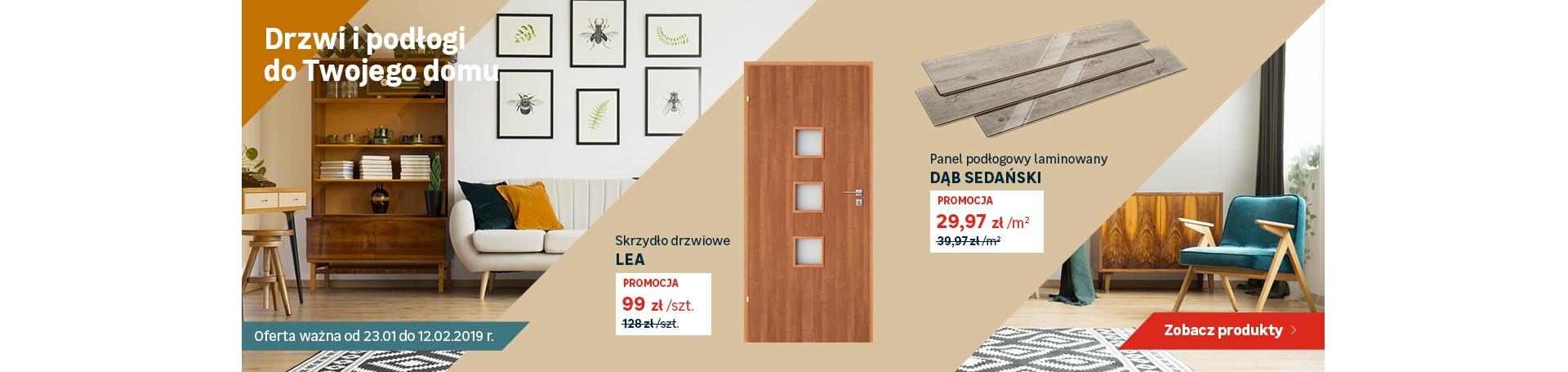 sk-drzwi-podlogi-linia1-23-31.01.2019-1923x455