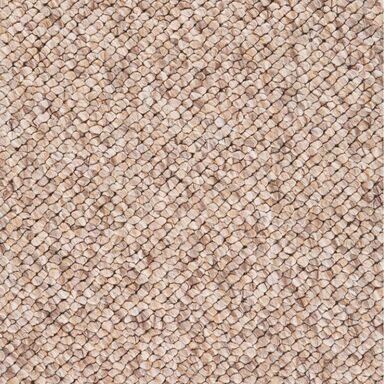 Wykładzina dywanowa CASABLANCA 760 BALTA
