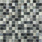 Mozaika TEBAS 30.5 X 30.5 CERAMSTIC