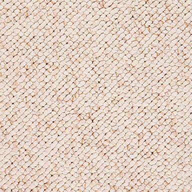 Wykładzina dywanowa CASABLANCA ciepła biel 4 m