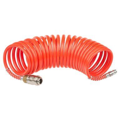 Wąż spiralny 10834544 dł. 500 cm
