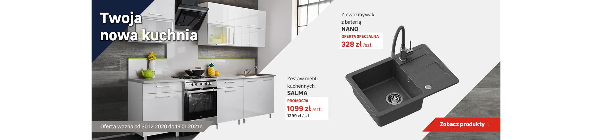 ps-kuchnia-30.12.2020-19.01.2021-1323x455