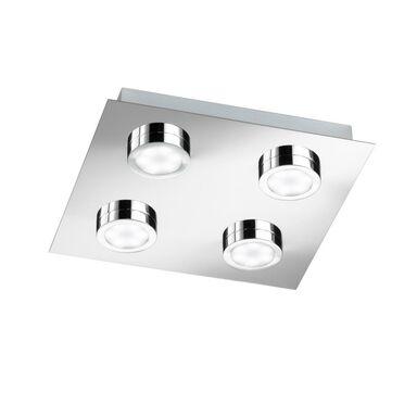 Plafon LED VANETA WOFI
