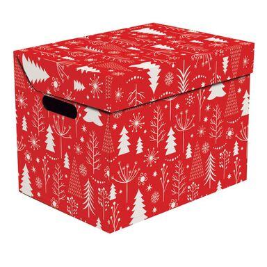 Pudełko kartonowe ONE