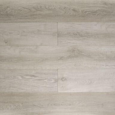 Panele podłogowe DĄB KAMIENNY AC4 8 mm HOME INSPIRE