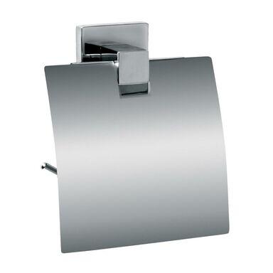 Uchwyt ścienny na papier toaletowy ARKTIC BISK