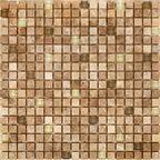 Mozaika ESPARTA CERAMSTIC