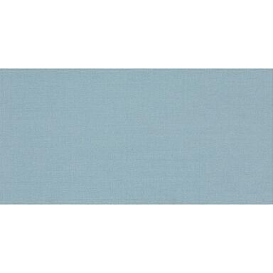 Glazura COLORI BLUE 29.8 X 59.8 ARTE