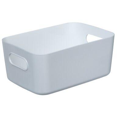 Koszyk łazienkowy Kolor EVG TRADE