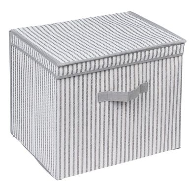 Pudełko FLORIDA 36 L 38 x 29 x 32.5 cm KUCHINOX