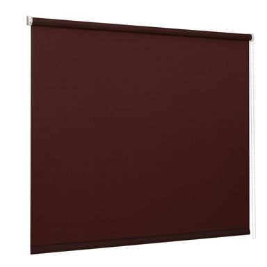 Roleta 220 x 220 cm INSPIRE