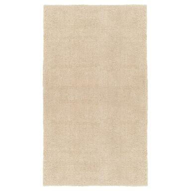 Dywan shaggy MIKRO kremowy 60 x 120 cm INSPIRE
