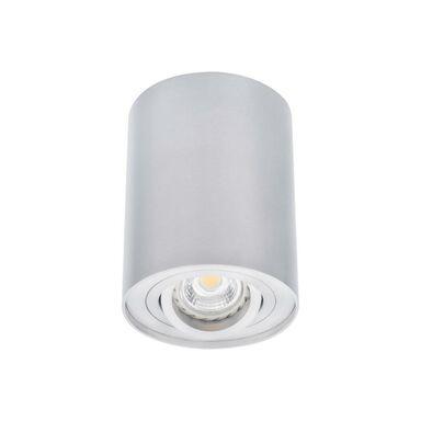 lampy zewnętrzne ścienne natynkowe leroy merlin