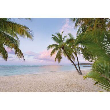 Fototapeta PARADISE MORNING 248 x 368 cm