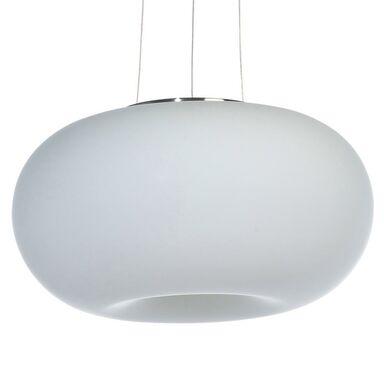 Lampa wisząca OPTICA EGLO