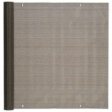 Mata osłonowa EVERLY PLATINUM 5 m x 100 cm NORTENE