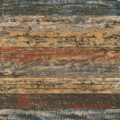 Wzornik panela laminowanego MEPHISTO VIGO ARTENS