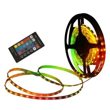 Taśma LED RGB NAVE