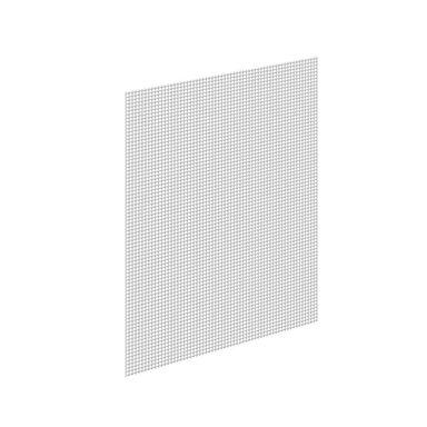 Siatka plastikowa 15 X 23 EQUATION