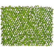 Mata osłonowa 2 m x 100 cm zielona GREENLY