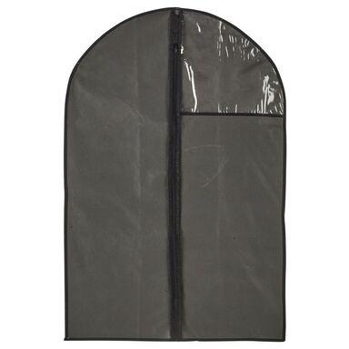 Pokrowiec na ubranie GPH2SPD 60 x 90 cm KUCHINOX