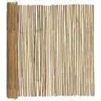 Mata bambusowa 5 m x 100 cm BAMBOOCANE NORTENE